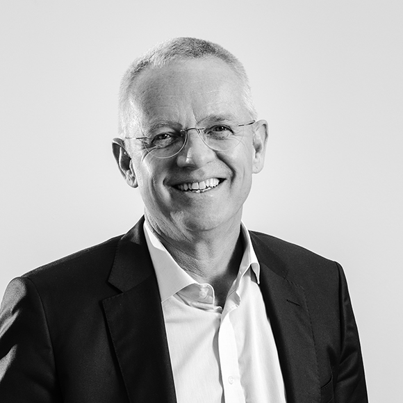 Klaus Ackerstaff